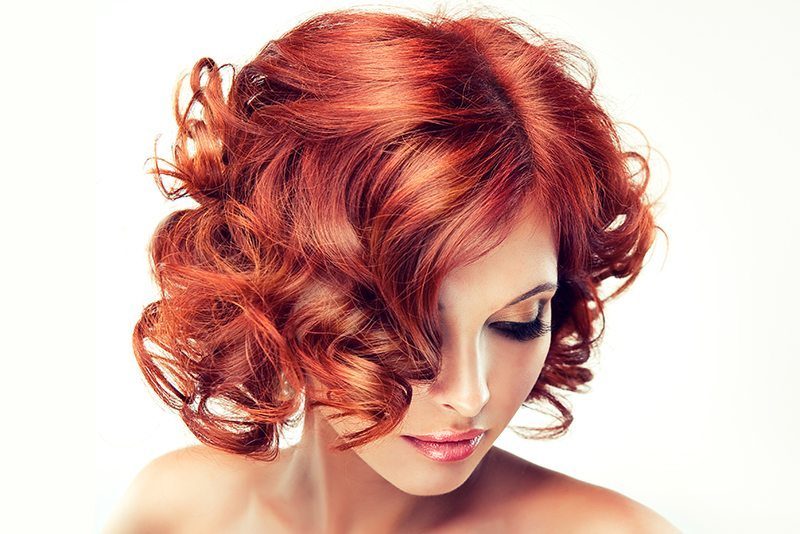 Best hairstyling salon in Denver